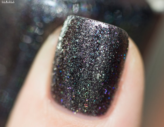 ilnp-new-years-collection-private-reserve_6
