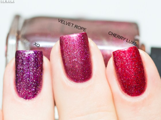 ilnp-new-years-collection-velvet-rope_10