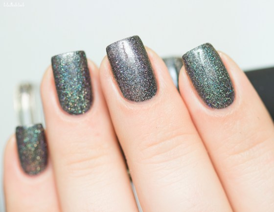 ilnp-winter-2016-varsity-jacket_5
