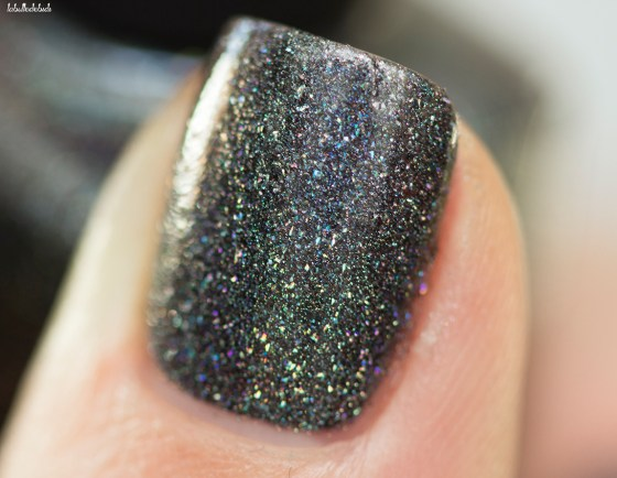 ilnp-winter-2016-varsity-jacket_8