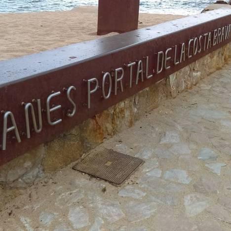 Lloret De Mar et ses nuits festives