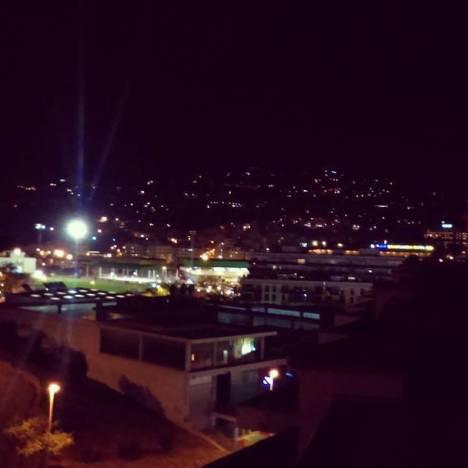 Lloret de Mar, Capitale de la Costa Brava