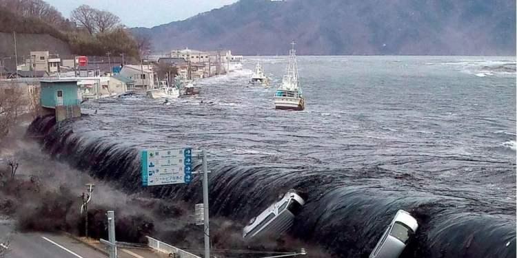 labumi.id / tsunami