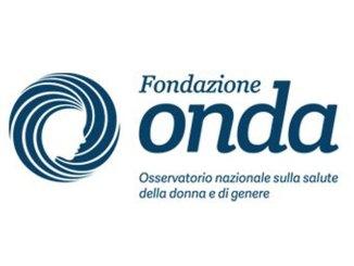 Fondazione-Onda-copertina