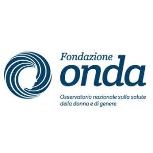 Fondazione Onda-in