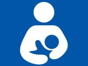 settimana-mondiale-dell-allattamento-materno-in
