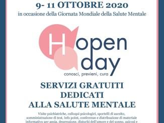 Giornata-Mondiale-della-Salute-Mentale-poster-copertina