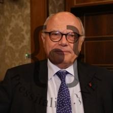 Prof. Massimo Galli