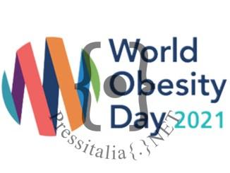 World-obesity-day-cop