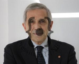 Massimo-Volpe_SIPREC_in