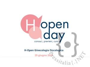 (H)-Open-Day-di-Ginecologia-Oncologica-cop