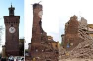 torre-distrutta