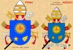 stemmi-papali-miserando-atque-eligendo