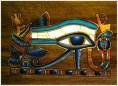 occhio-horus
