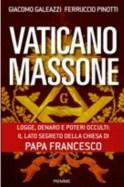vaticano-massone
