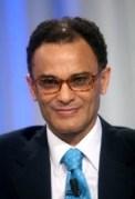 magdi_allam