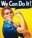 emancipazione-femminile