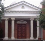 tempio-quattro-colonne-03