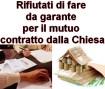 garante-mutuo-chiesa