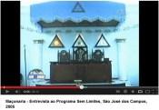 triangolo-tempio-massonico-02