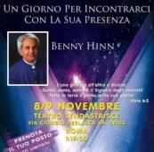 benny-hinn-italia