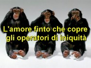 amore-finto