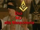 no-massoneria