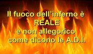inferno-reale-adi