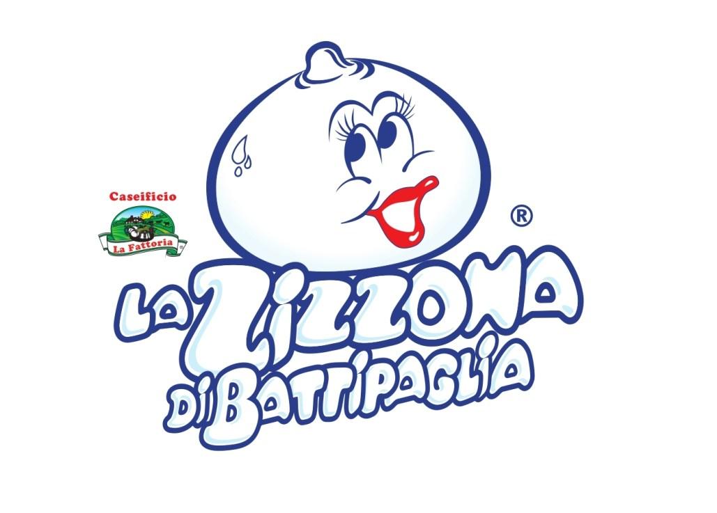 zizzona-di-battipaglia_page-0001.jpg