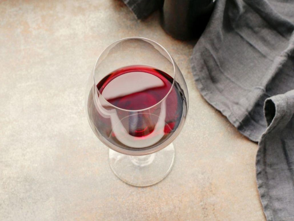 Sommelier in 5 minuti, la guida veloce alla degustazione dei vini