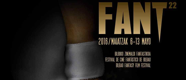 Bilbao Fant Festival