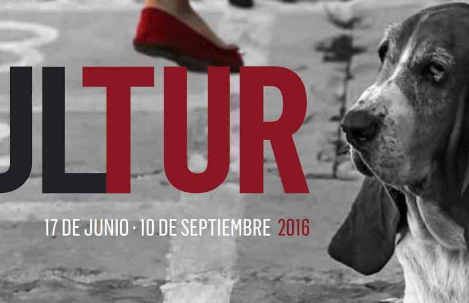 Kultur 2016