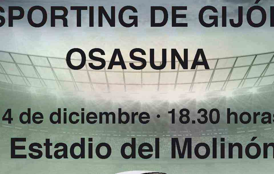 imagen-sporting-osasuna-4-diciembre-2016-blog-2