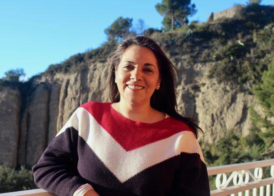 La Bústia Junts per Catalunya d'Abrera