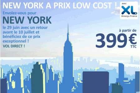 hotel new york pas cher blog voyage new york pas cher blog personne ni femme ni
