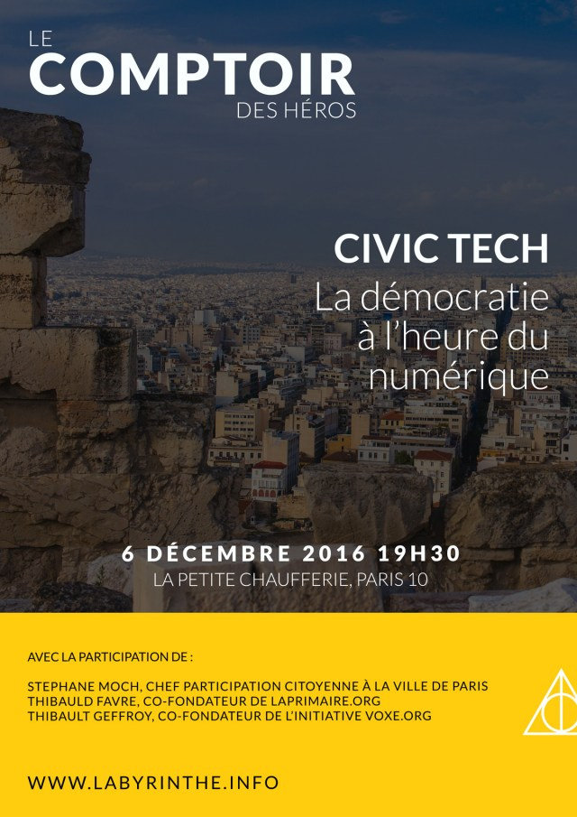 labyrinthe-comptoir-des-heros-civic-tech