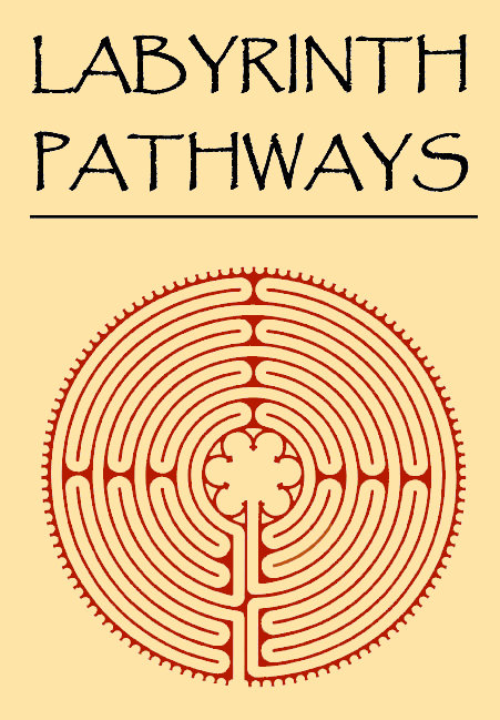Labyrinth Pathways