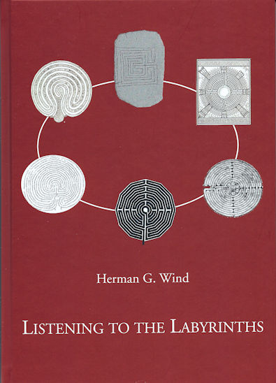 Listening to the Labyrinth