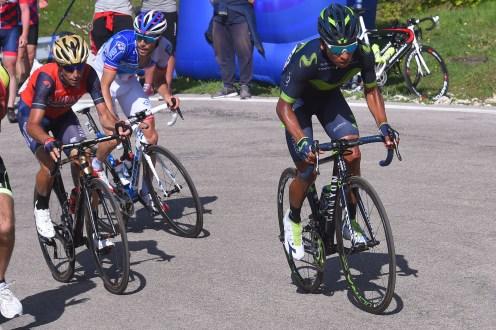 140517 POOL Giro Stage 9 (c)Tim De Waele103