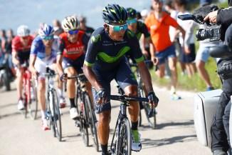 Giro d'Italia 2017