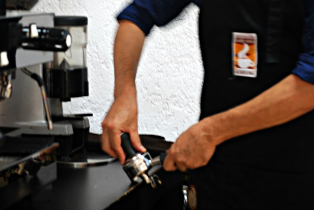 cafesfinos2