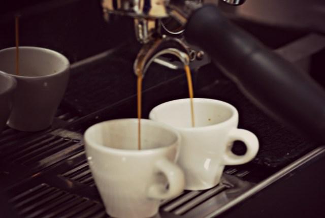 cafesfinos3