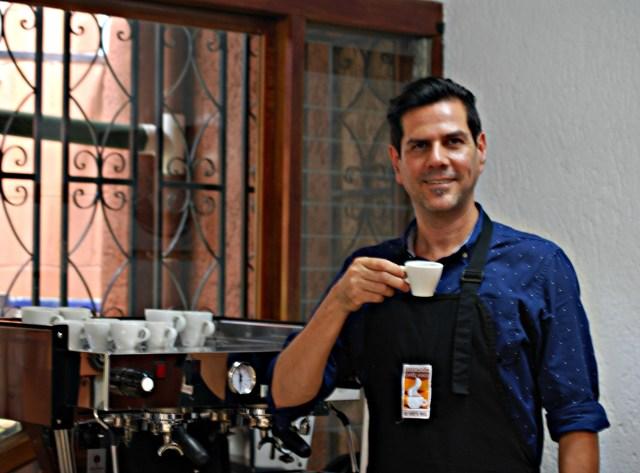 cafesfinos4