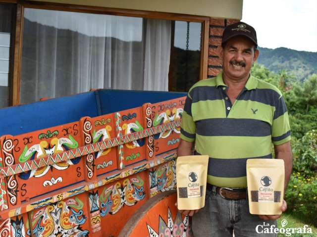 cayitoPaquetes1.jpg