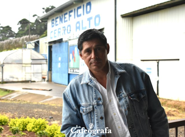 cerroalto6.jpg