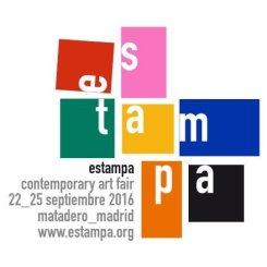 Feria Estampa 2016