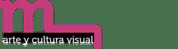 M-arte y cultura visual