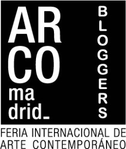 Arco bloggers
