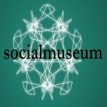 SocialMuseum