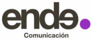 ende. Comunicación